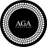 Aga Room Sessions