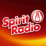 Spirit Radio Ireland