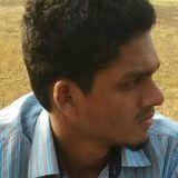Nikhil Kharat