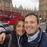 Carlos Arturo Cadavid Cadavid