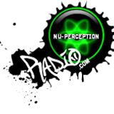 NU-PERCEPTION.COM