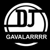 DJ Gavalarrrr