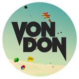 VON DON