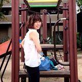 Mayumi Okura