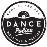 Dance_Police
