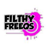 filthyfreeqs