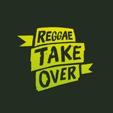 The Reggae Take Over Show on What's Hot Radio - 20th Feb 2014