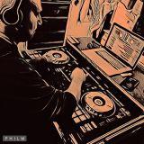 DJ K-OZ CAMACHO ''HOUSE MIX BANGER''