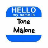DJ Tone Malone