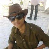 Vandit Bhatt