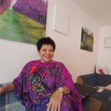 Gladys Palmar