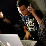 Roly K - Decadenza Mix 37 (22.04.2013) @Special Guest Adrian Lenghel