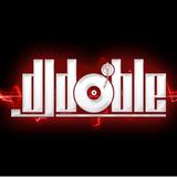 DJ Doble