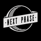 nextphaserecords