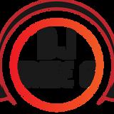 DJ Mike G