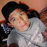 Jhon Jeferson Gonzales Quereva