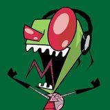 Ultrafish Monster Collaborative Radio Show