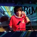 UnDo03公募MIX (HYPER TECHNO 155BPM)