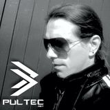 PULTEC Live Act 28 july 2012 Tokyo, Japan