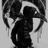 Filthy_Pagan