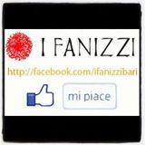 IFanizzi Bari