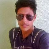 Byron Eduardo