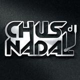 CHUS NADAL DJ