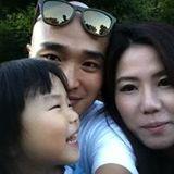 JiHoon Suh