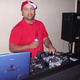 dj fr3quency - Dance Classixz