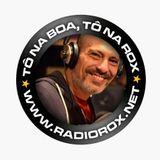 DJ ORLANDO (オーランド)