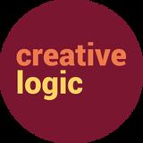 creativelogic