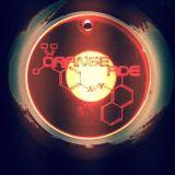 Orange Ade - Vista