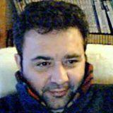 Salvador Benavides Amate