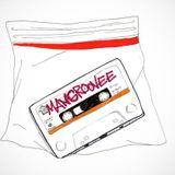 Mangue - Mixtape Mangroovee Vol. 1