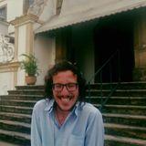 Ivã Habib Ferreira