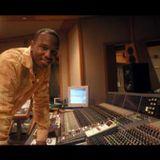 DJ Jamm Trance Mix