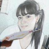Debra Ponce