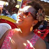 Octavia Monteiro