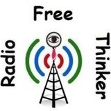 CiTR -- Radio Freethinkers