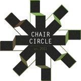 Chaircircle Open Air