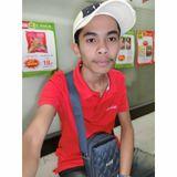 Ton Kalong
