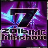 Imc Mixshow