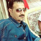محمد ابوالعز
