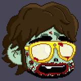 zombebop