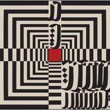 Spiritmuse Records • MADONJAZZ