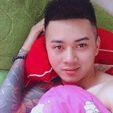 Quang Con