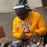DJ Viv
