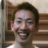 Takeshi Nishita