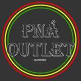 Outlet Pna