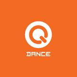 QuakePC